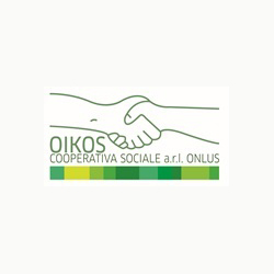 OIKOS-COOP