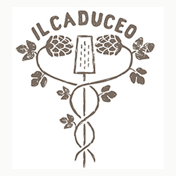 il-caduceo
